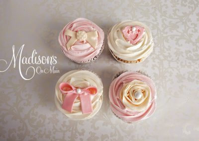 Madisons_On_Main_Cakes_Cupcakes-059