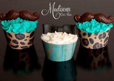 Madisons_On_Main_Cakes_Cupcakes-061