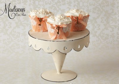Madisons_On_Main_Cakes_Cupcakes-063