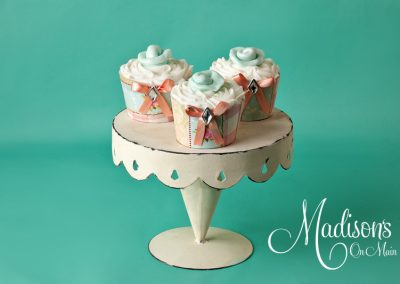 Madisons_On_Main_Cakes_Cupcakes-064