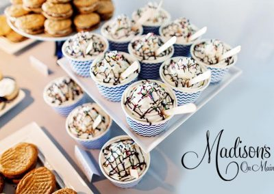 Madisons_On_Main_Cakes_Cupcakes-065