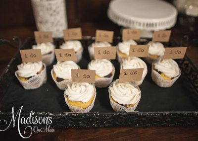 Madisons_On_Main_Cakes_Cupcakes-066