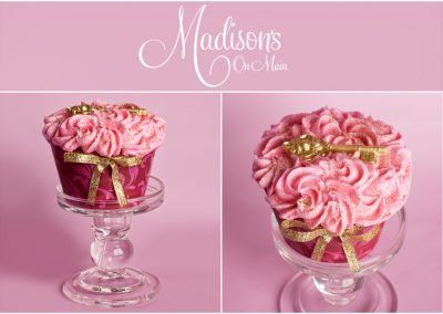 Madisons_On_Main_Cakes_Cupcakes-067