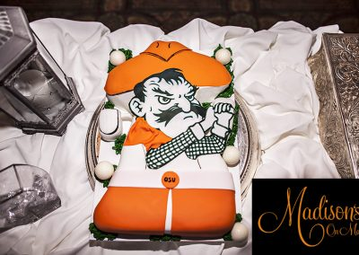Madisons_On_Main_Cakes_Grooms_Cakes-003