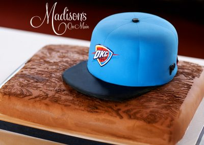 Madisons_On_Main_Cakes_Grooms_Cakes-004