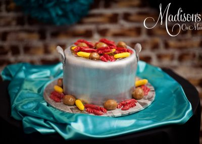 Madisons_On_Main_Cakes_Grooms_Cakes-006