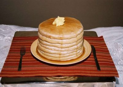 Madisons_On_Main_Cakes_Grooms_Cakes-008