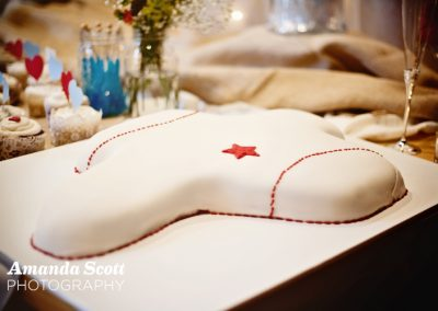 Madisons_On_Main_Cakes_Grooms_Cakes-009