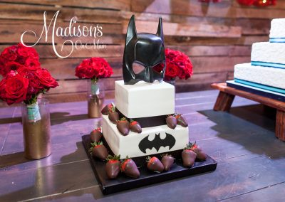 Madisons_On_Main_Cakes_Grooms_Cakes-013