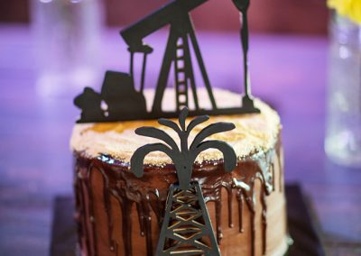 Madisons_On_Main_Cakes_Grooms_Cakes-015