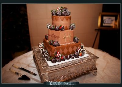 Madisons_On_Main_Cakes_Grooms_Cakes-020