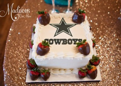 Madisons_On_Main_Cakes_Grooms_Cakes-021