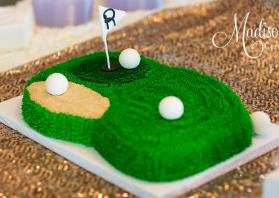 Madisons_On_Main_Cakes_Grooms_Cakes-022