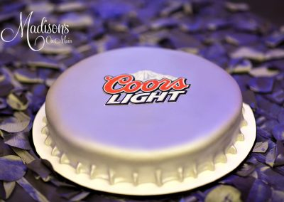 Madisons_On_Main_Cakes_Grooms_Cakes-025