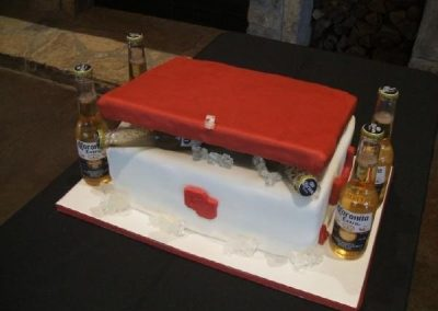 Madisons_On_Main_Cakes_Grooms_Cakes-026