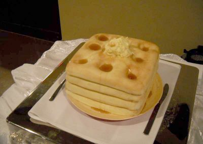 Madisons_On_Main_Cakes_Grooms_Cakes-028