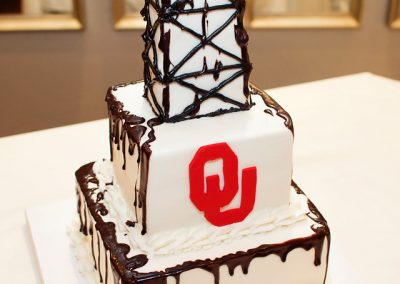 Madisons_On_Main_Cakes_Grooms_Cakes-029