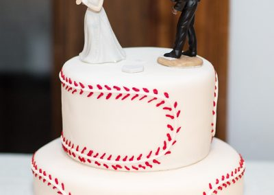 Madisons_On_Main_Cakes_Grooms_Cakes-030