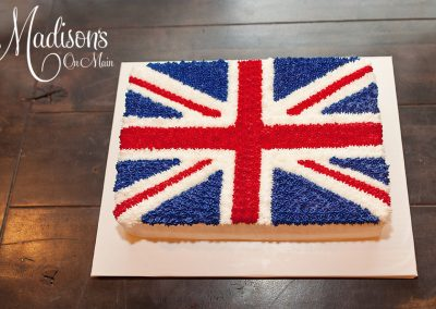 Madisons_On_Main_Cakes_Grooms_Cakes-032