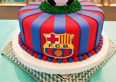 Madisons_On_Main_Cakes_Grooms_Cakes-033