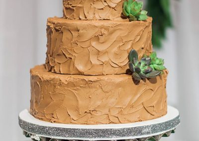 Madisons_On_Main_Cakes_Grooms_Cakes-037
