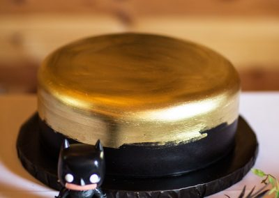 Madisons_On_Main_Cakes_Grooms_Cakes-039
