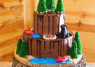 Madisons_On_Main_Cakes_Grooms_Cakes-040