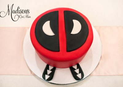 Madisons_On_Main_Cakes_Grooms_Cakes-041