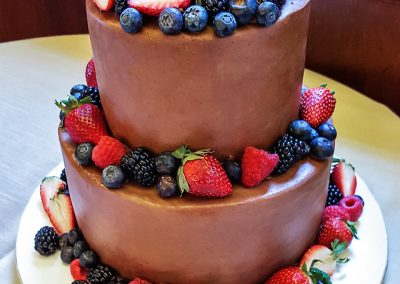 Madisons_On_Main_Cakes_Grooms_Cakes-044