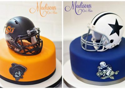 Madisons_On_Main_Cakes_Grooms_Cakes-048