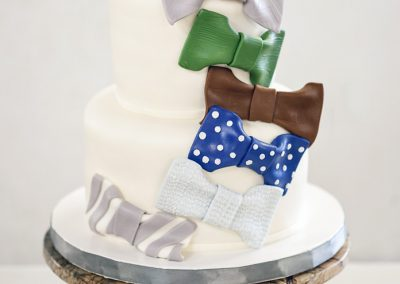 Madisons_On_Main_Cakes_Grooms_Cakes-051