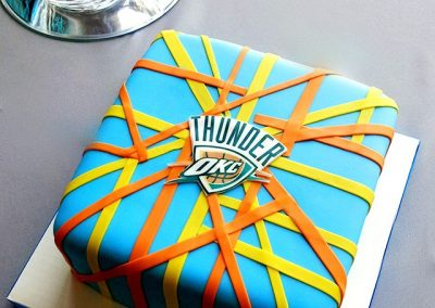 Madisons_On_Main_Cakes_Grooms_Cakes-061