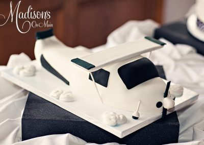 Madisons_On_Main_Cakes_Grooms_Cakes-063