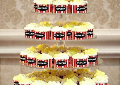 Madisons_On_Main_Cakes_Grooms_Cakes-064