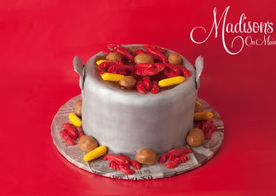 Madisons_On_Main_Cakes_Grooms_Cakes-066