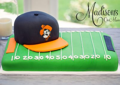 Madisons_On_Main_Cakes_Grooms_Cakes-067