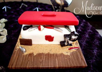 Madisons_On_Main_Cakes_Grooms_Cakes-069