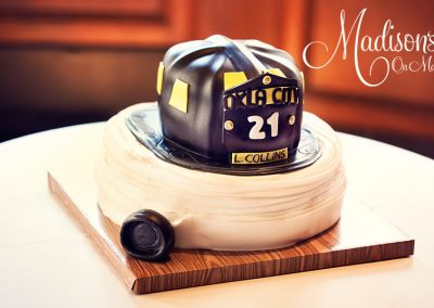 Madisons_On_Main_Cakes_Grooms_Cakes-072
