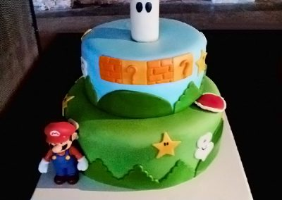 Madisons_On_Main_Cakes_Grooms_Cakes-074
