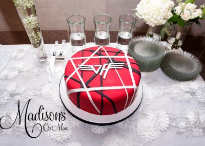 Madisons_On_Main_Cakes_Grooms_Cakes-076