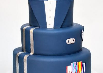 Madisons_On_Main_Cakes_Grooms_Cakes-079