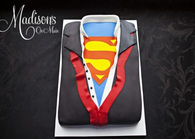 Madisons_On_Main_Cakes_Grooms_Cakes-081