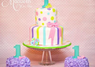 Madisons_On_Main_Cakes_Special_Occasion-002