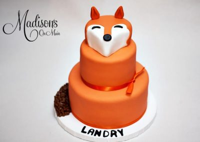 Madisons_On_Main_Cakes_Special_Occasion-007