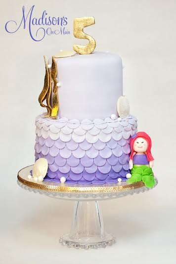 Madisons_On_Main_Cakes_Special_Occasion-008