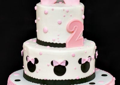 Madisons_On_Main_Cakes_Special_Occasion-010