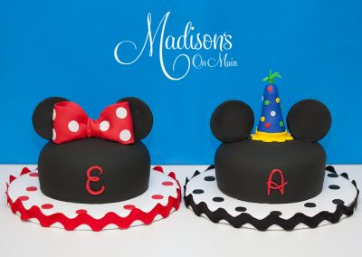 Madisons_On_Main_Cakes_Special_Occasion-013