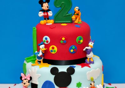 Madisons_On_Main_Cakes_Special_Occasion-014