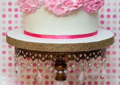 Madisons_On_Main_Cakes_Special_Occasion-018