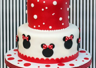 Madisons_On_Main_Cakes_Special_Occasion-021